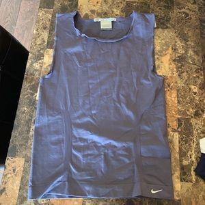 Nike Seamless Shirt